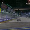 感想《2018 F1 第15戦 シンガポールGP》ハミルトンまさかの圧勝!一方のフェラーリは相変わらず…