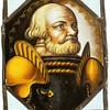 【鉄腕のゲッツ】ヤンキー英雄!盗賊騎士と揶揄された騎士について