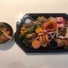 【オランダ】日本食は食べられる?