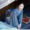 京都人の密かな愉しみ、を楽しむ。