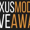 Nexus Modsニュース和訳:PCモッディングレースプレゼント! GOG.com, CORSAIR, MSIから沢山のゲームとパーツをご用意!(2017/11/28)