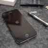 iphone5sのバッテリーを自分で交換してみた!
