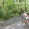 勝俣部長の「高尾登山と健康体質作り」717・・・・自分の 暦