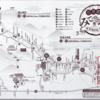 歴史を巡る旅・島根編 いざ「石見銀山」へ(2)大森代官所跡
