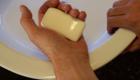 顔ダニ専用石鹸「AIDソープ」使ってみました。