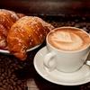 イタリア食の歴史 現代 2  エスプレッソ & カフェ 1