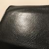 「IL BISONTE(イルビゾンテ)」 高コスパ二つ折り財布のエイジングレビュー