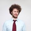 髭脱毛はどれくらい痛い?痛みが気になる人がすべきこと&経験者の意見