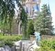 ディズニー・フォト / Disney Photo