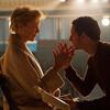 『リヴァプール、最後の恋』感想 ジェイミー・ベルのダンスも見れるよ