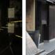 「万能鑑定士Q」と「本能寺ホテル」、どちらの綾瀬はるかが魅力的かは一目瞭然である。