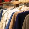冬物なら宅配一択!クリーニングの最適な時期から値段まで総まとめ