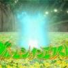 【起点作成】ミミッキュ単体考察(?)【地雷】