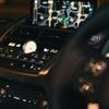 未来の車には自動運転システムより先に「自動停止システムを義務化」するべきだ