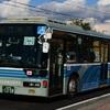 関東鉄道 9346MR[除籍]