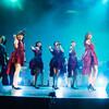 "predia tour ""THE ONE"" SEMI FINAL@ヒューリックホール東京・1部(2018/12/2)その3"