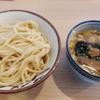 【にぼShin】 濃厚つけ麺が人気の煮干ラーメン店!