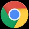 Chrome玄人になれる。良く使うChromeショートカットキー8個。