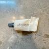 お風呂でパックできちゃう!アンティポディースのマヌカハニーマスクで透明感ケア。