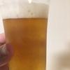 【日本初!】「練馬ゴールデンビール」5年待つはずがおもわぬ出来事になってしまった。。。