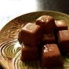 【雑穀料理】高キビ粉を使ったチョコレートアイスの作り方・レシピ【ダイエッター必見】