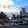 ファン歴23日の僕が「上坂すみれの独り相撲2016~サイケデリック巡業~」に行ってきた話