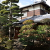奈良のモダニズム