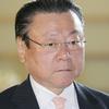 【失言】安倍首相、桜田五輪相を更迭|震災復興を軽視する発言