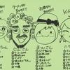 手書きチラシ月に4000枚で20人の新規来客!(2018.4.21追記)