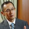 山中伸弥(教授)はジャマナカが原因でうつ病に?iPS医療の実用化や進捗は?