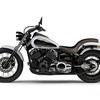 人気車種 「ヤマハ ドラッグスター」とはどういうバイクか
