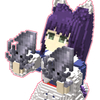 【日本語で読むMC.cf】MODまとめ05【040~049】