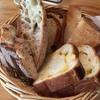 あきる野市の『La FOUGASSE(ラフーガス)』で美味しいパン食べ放題ランチ!