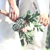 結婚を語る30代オンナの本音!「結婚したくない」の裏側に何があるのか