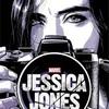 ジェシカ・ジョーンズ シーズン2 第4話感想