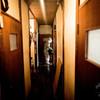 大都市・東京で孤独に死ぬ、増える日本の高齢化する日本で増加する「孤独死」の犠牲者