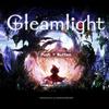「あえて説明しない」を履き違えた問題作『Gleamlight(グリムライト)』レビュー!【PS4/Switch/Xbox One/PC】