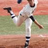 伸び代も期待される1位候補 東洋大 梅津 晃大選手 大卒右腕投手