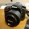 大切なカメラを長く使いたいので一眼レフを購入して買いそろえた物5選