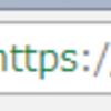 はてなブログのSSL化は楽勝でした!楽天アフィはもしも経由で即提携!Y!ショッピングはバリュコマ経由で登録済みでした!