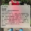 住之江ヴィーナスシリーズで勝負!