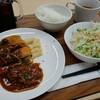 六甲山(逆瀬川ルート)ヒルクライム&『宝塚料理店』で洋食ランチ。