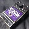 """定番アナログコーラス""""Electro-Harmonix Small Clone""""【レビュー】"""