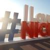 2019年9月 エミレーツ航空・ファーストクラスで行くモナコ&ニース旅行 旅行記⑮ 8日目後半 〜 ニースでの海水浴は深さと波に注意! ~