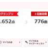 本日のカラオケ(2017/4/17)