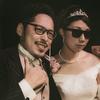 なぜ結婚式を挙げないと離婚率が高くなるのか?