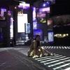TOKYO ART CITY展