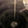 『アスラクライン2』第23話(第10話)「残る命、散る命」の復習ノート