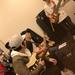 【セッション部】FridayNightJam🎸10月部内報!