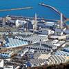 (韓国反応) 日本の汚染水、緻密な2年間計画IAEAが味方につけた